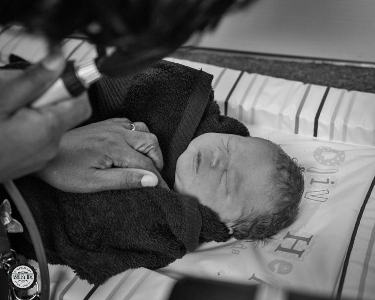 plymouth Birth photographer-17