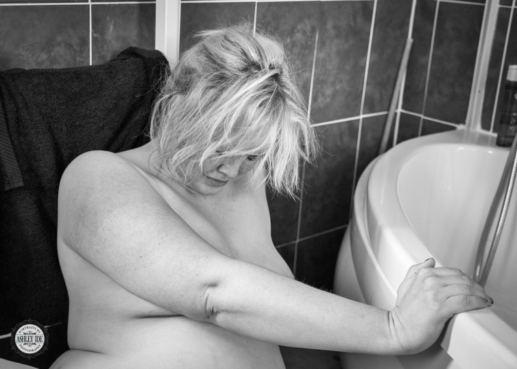 plymouth Birth photographer-5