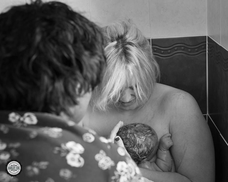 plymouth Birth photographer-6